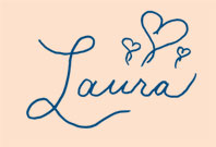 Laura Haferkorn Signature