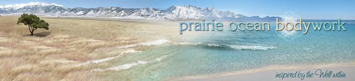 PrairieOcean Bodywork Final Web Banner